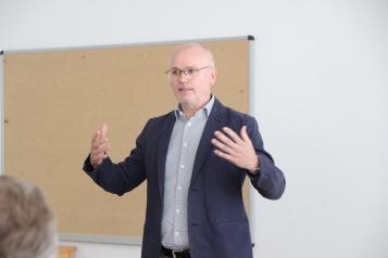 20180502-Coding Robotik Lehrgang PH Burgenland-17