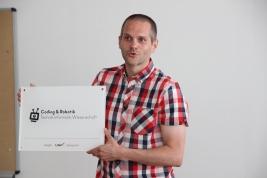 20180502-Coding Robotik Lehrgang PH Burgenland-28
