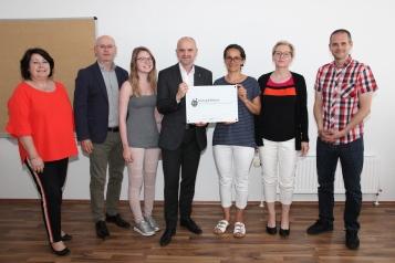 20180502-Coding Robotik Lehrgang PH Burgenland-31