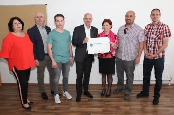 20180502-Coding Robotik Lehrgang PH Burgenland-32