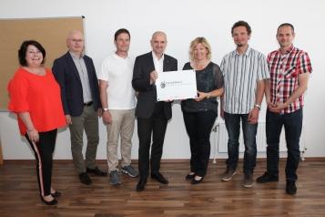 20180502-Coding Robotik Lehrgang PH Burgenland-34